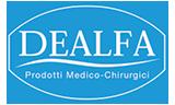 dealfa